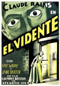 El vidente (1935)