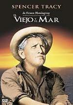El viejo y el mar (1958) (1958)