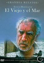 El viejo y el mar (1990)