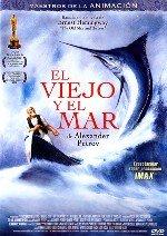 El viejo y el mar (1999)