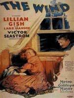 El viento (1928) (1928)