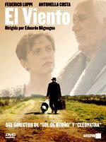 El viento (2005)