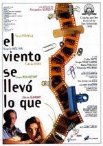 El viento se llevó lo qué (1998)
