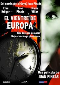 El vientre de Europa (2017)