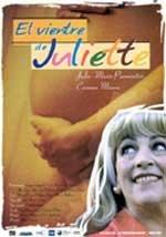 El vientre de Juliette (Le ventre de Juliette) (2003)