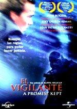 El vigilante (2004)