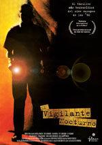 El vigilante nocturno (1994)