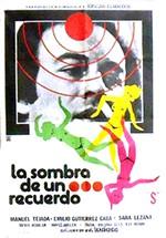 El violador y sus mujeres a la sombra de un recuerdo (1978)