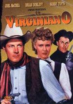 El virginiano (1946)