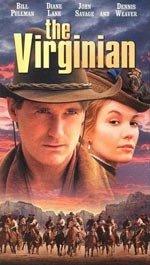 El virginiano (2000) (2000)