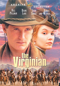 El virginiano (2000)