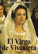 El virgo de Visanteta (1979)