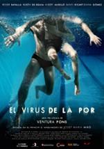 El virus de la por (2015)