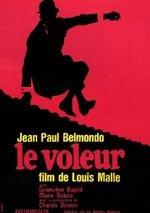 El volador de París (1967)