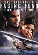 El vuelo de Fancy (2000)