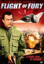 El vuelo de la ira (2007)