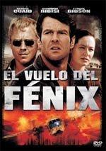 El vuelo del Fénix (2004) (2004)