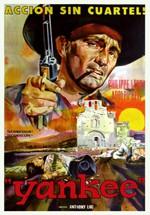 El yankee (1966)