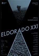 Eldorado XXI (2016)