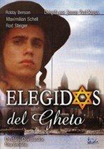 Elegidos del gheto (1981)