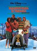 Elegidos para el triunfo (1993)