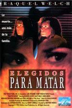 Elegidos para matar (1993)