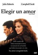 Elegir un amor (1991)