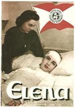 Elena (1954)