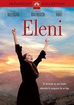 Eleni (1985) (1985)