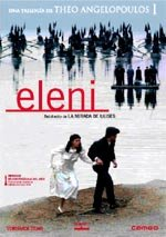 Eleni (2004)