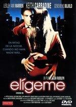Elígeme (1984)