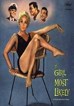Eligiendo novio (1957)