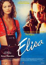 Elisa (1995)
