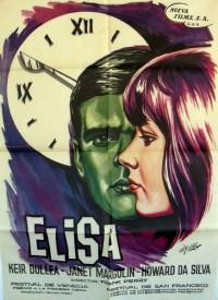Elisa (1962)