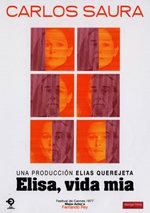 Elisa, vida mía (1977)