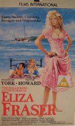 Eliza Fraser (1976)