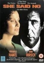 Ella dijo no (1990)