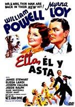 Ella, él y Asta (1936)