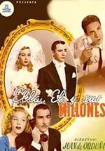 Ella, él y sus millones (1944)