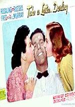 Ella y su secretario (1942)