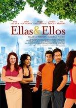 Ellas & ellos (2005)