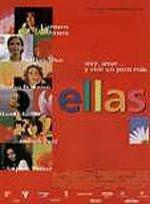 Ellas (1997)