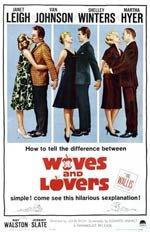 Ellas y las otras (1963)