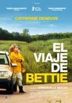 El viaje de Bettie (2013)