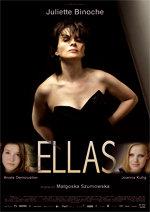 Ellas (2012) (2012)