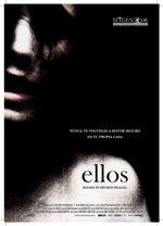 Ellos (2006)