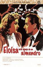 Eloísa está debajo de un almendro (1943)