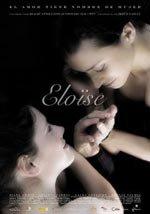 Eloïse (2009)