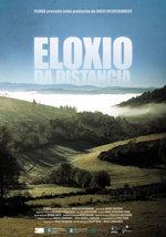 Eloxio da distancia (2009)