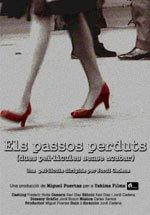 Els passos perduts (2009)